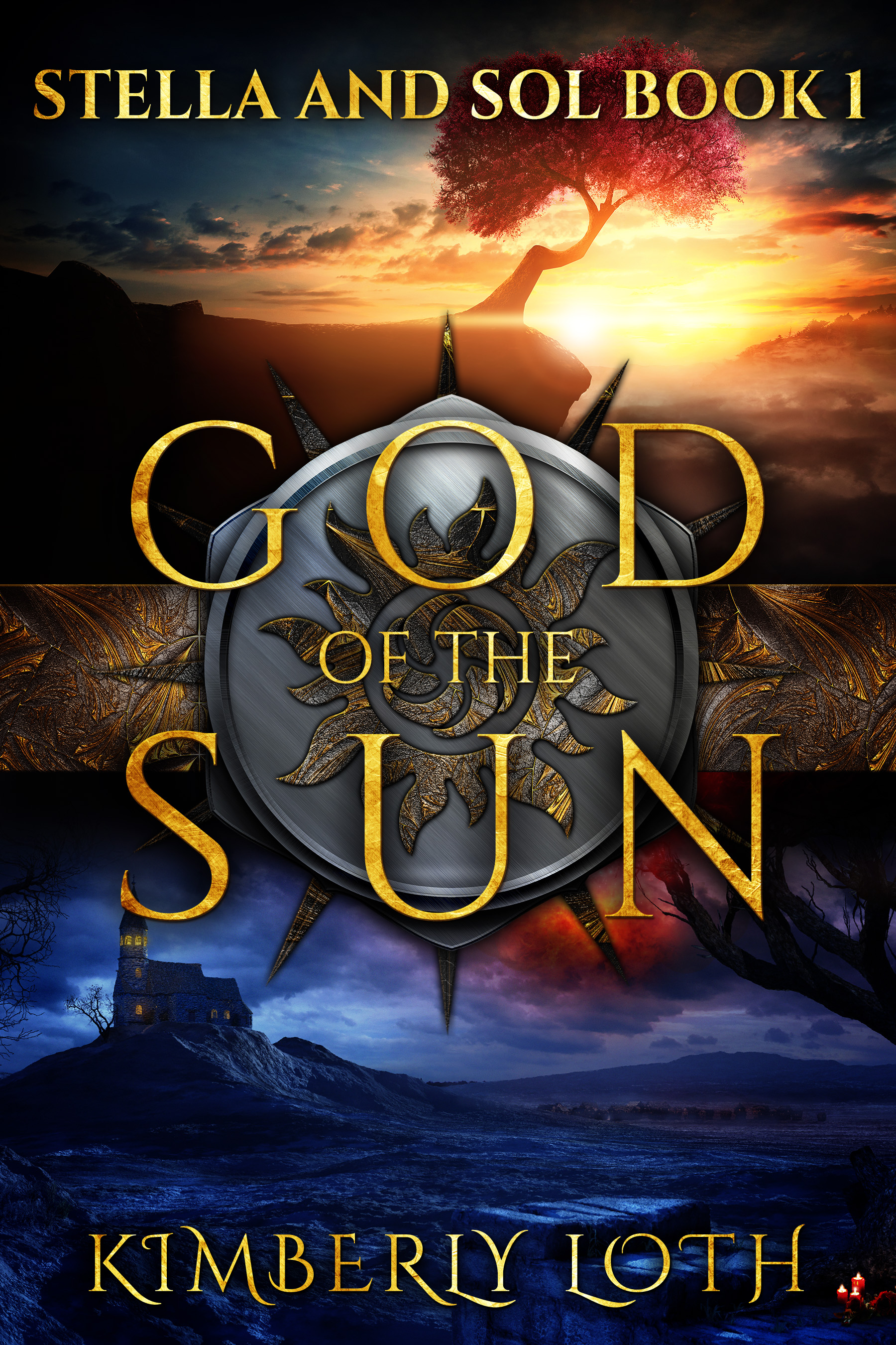 2016-761-ebook-kimberly-loth-god-of-the-sunb01