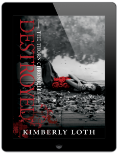 destroyed by kimberly loth